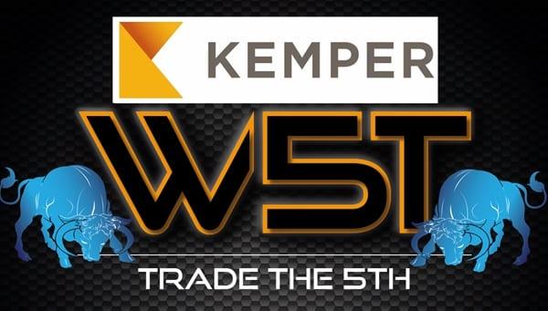 image of KMPR stocks signals video header