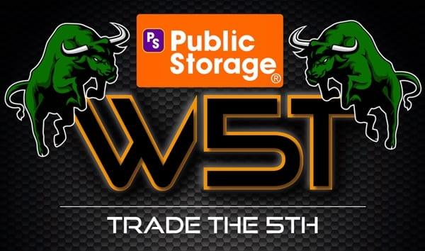 image of PSA stocks signals video header