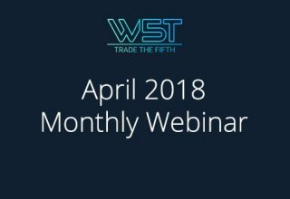 April 2018 Demonstration & Support Webinar