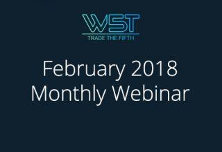 February 2018 Webinar Recording