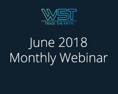 June 2018 Support Webinar Recording