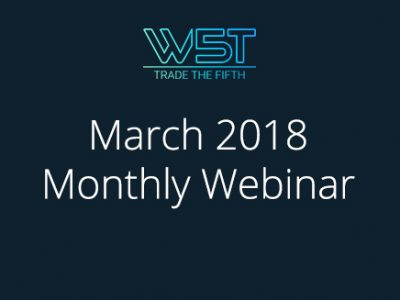 March 2018 Webinar Recording