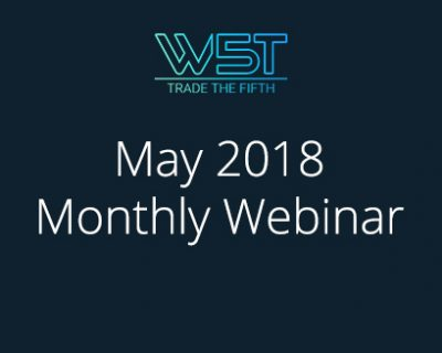 May 2018 Webinar Recording – Showing How to Use New Version 3