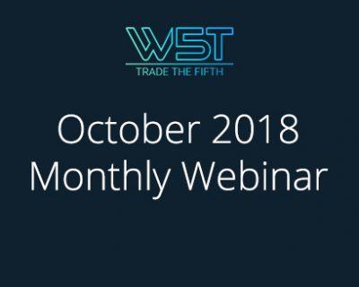 October 2018 – TradeTheFifth October Support Webinar Recording