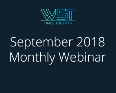 September 2018 – Support Webinar Recording