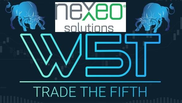 image of NXEO stocks signals video header
