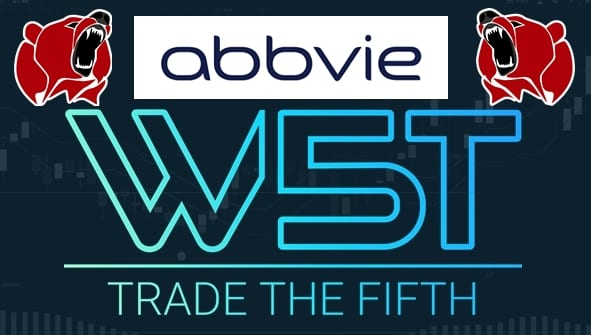 image of ABBV stocks signals video header