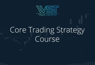 W5T Core Trading Strategy Course