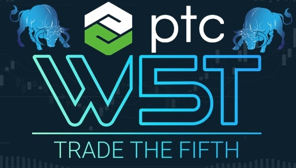 image of PTC stocks signals video header