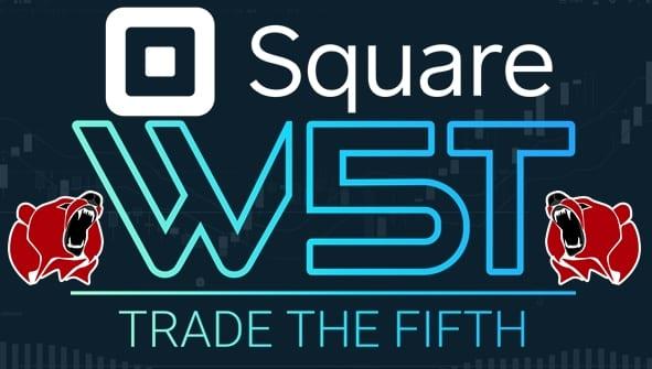 image of SQ stocks signals video header