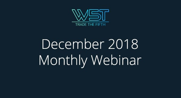 image of December webinar video header