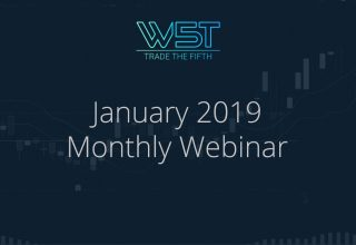 January 2019 – Setting Up Your ThinkorSwim Charts