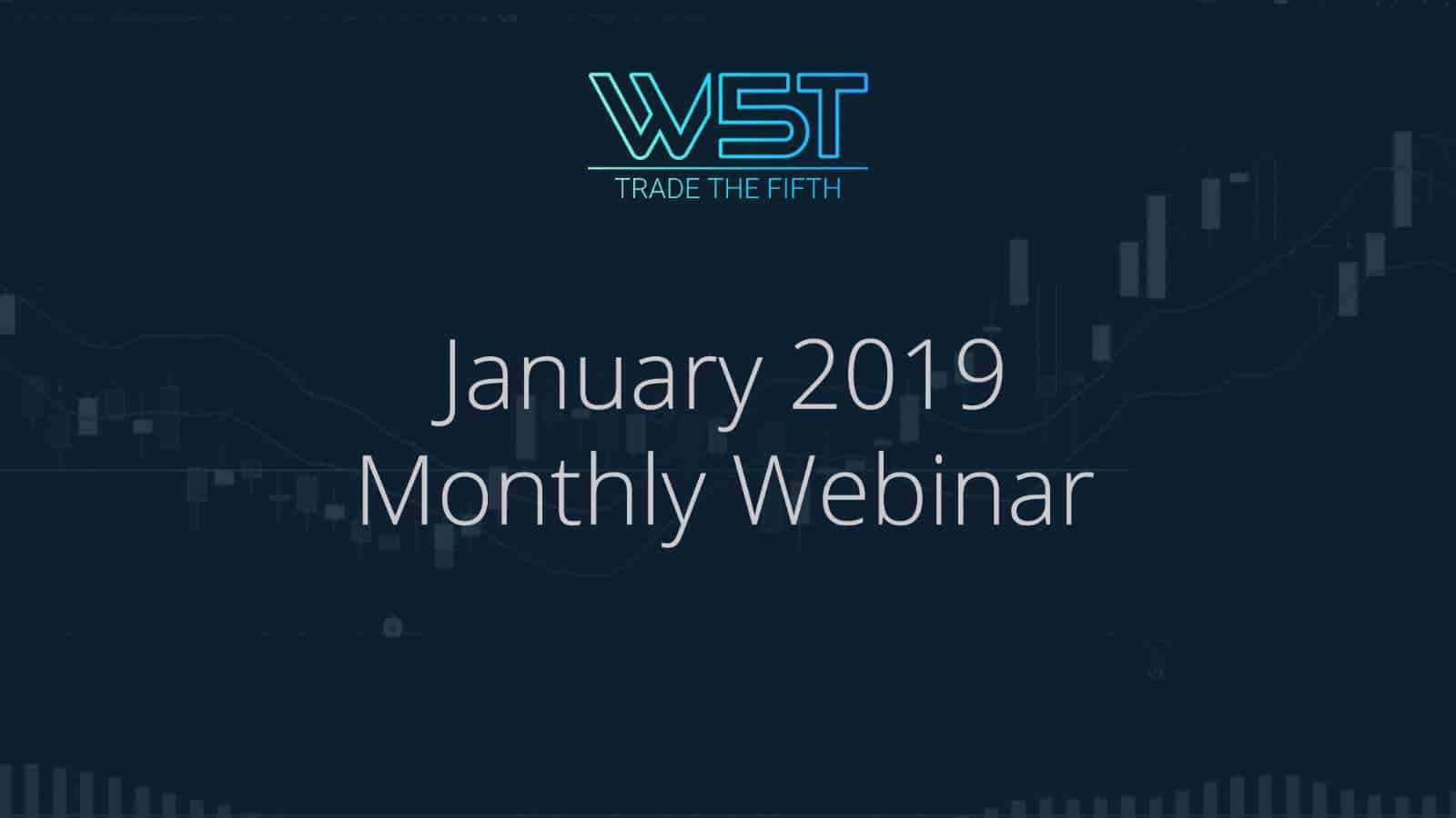 image of january 2019 tradethefifth webinar for thinkorswim charts