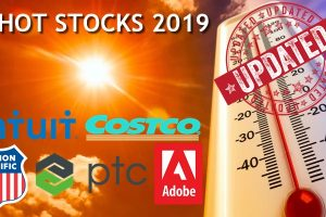 hOT-sTOCKS-HEADER-mARCH-2019