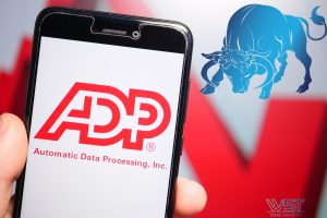ADP Header