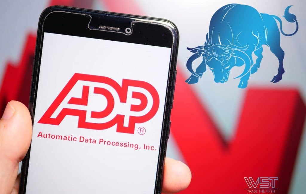 image of ADP stock signals video header