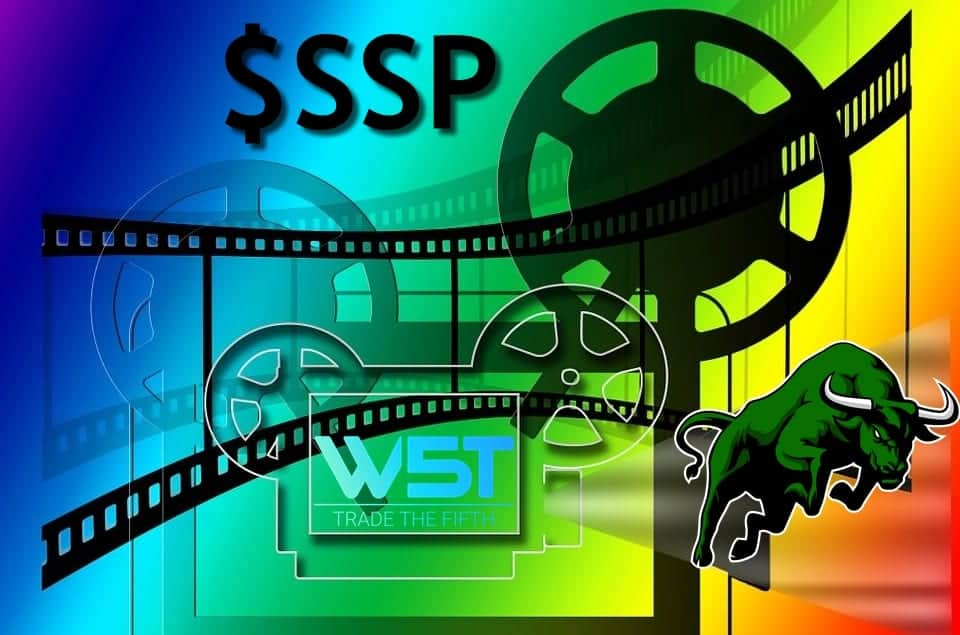 image of SSP stock signals video header