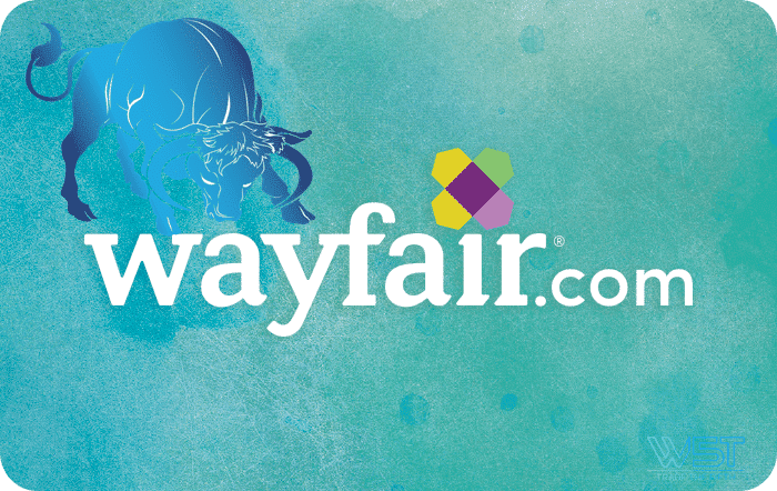 image of wayfair.com stock signals video header