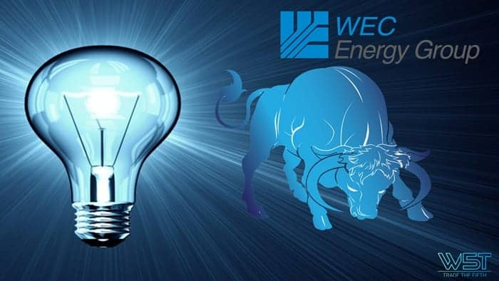 image of WEC earnings play stocks signals video header