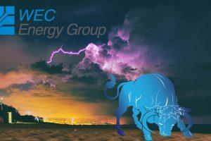WEC header