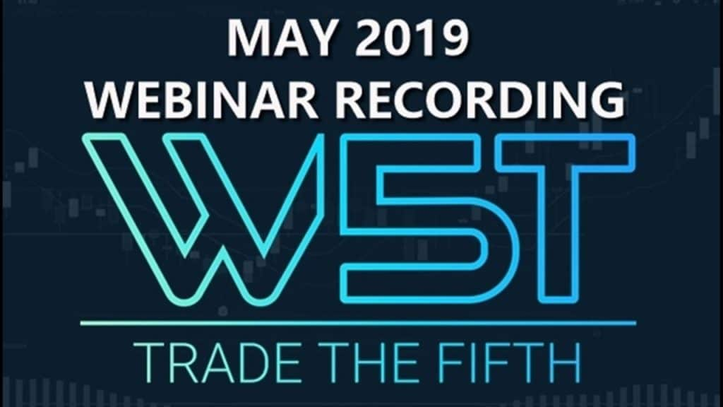 may-2019-webinar-trade-the-fifth