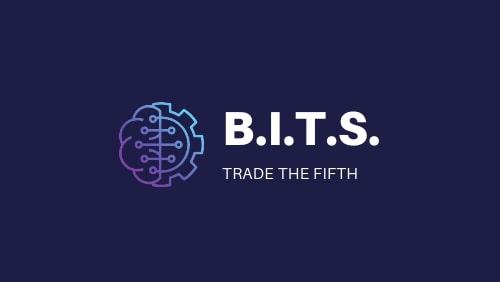 TradeStation Platform Trading Indicator - Trade The Fifth