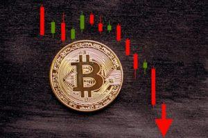 bitcoin_crash