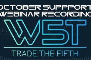 october support webinar rec