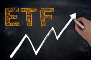 image of ETF header