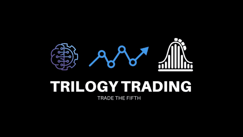 trilogy trading live webinar March