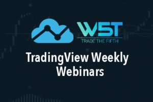 Tradingview webinar wall