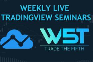 TradingView Weekly Seminars